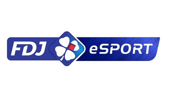 FDJ eSport s'associe à la web TV LeStream